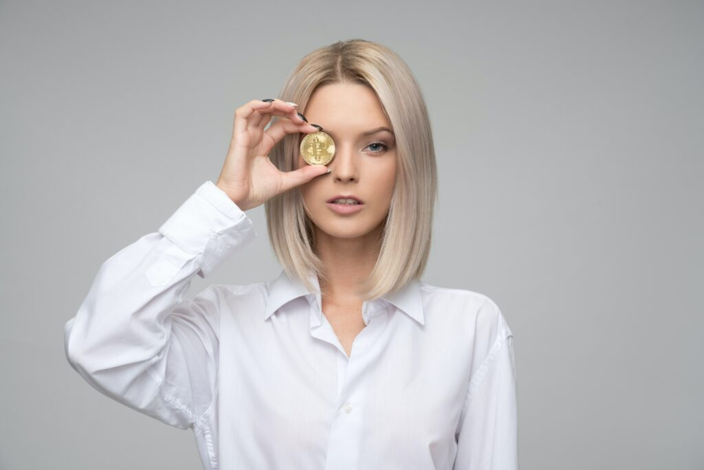 How to Trade Digital Currency