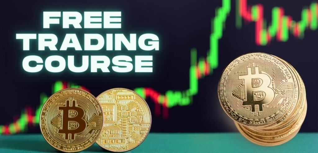 Free Trading Course