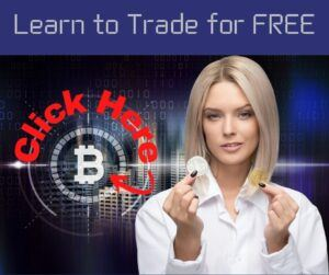 Learn to Trade for FREE