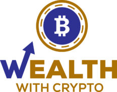 Wealth with Crypto